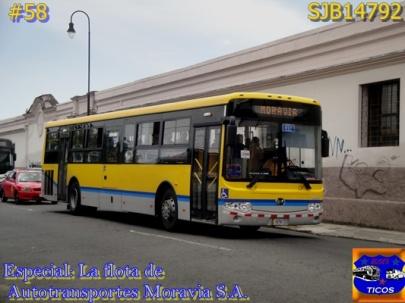 SJB14792
