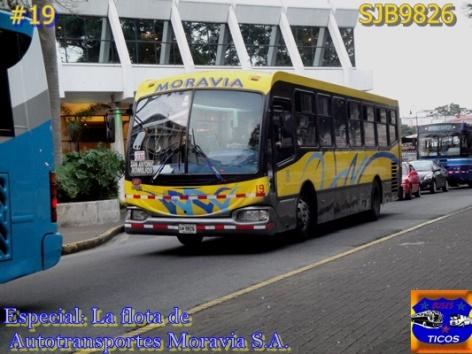 SJB9826
