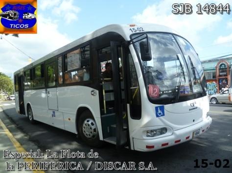 SJB 14844